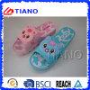Cute EVA Beach Slippers for Women (TNK20157)