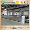 Ce Gusu Confectionery Chocolate Molding Line China Factory
