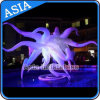Newest Advertisement Inflatable Lighting Star