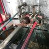 Brass Bar Continuous Production Line
