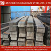 Hot Rolled Steel Flat Bar for Horseshoe