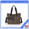 Designer Canvas Cheap Satchel Handbag