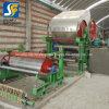 Toilet Paper Dispenser New Stype Paper Roll Making Production Lines
