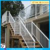Steel Handrail/Balcony Railing/Safety Railing (DH-Railing-3)