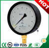 China Factory Precision Pressure Gauge