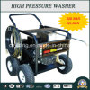 320bar Industry Ar Pump Electric Pressure Cleaning Machine (HPW-QK1842C)