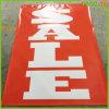 Custom Made PVC Banner PVC Vinyl Banner for Advertising