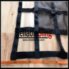 Good Quality Rope Cargo Net Slings at a Low Price