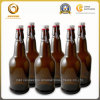 Promotional Top Quality 500ml Swing Top Beer Bottles (1221)