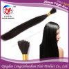 Brazilian Remy Virgin Bulk Hair Unprocessed Raw Human Hair (HSTB-A451)