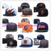 Chicago New Fashion Bears Snapback Era Sports Golf Baseball Dad Cap Hat Vintage Fitted Caps
