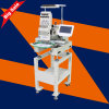 China Apparel Machinery Computer Hat Embroidery Machine for Sale
