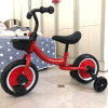 New Arrival Suspension Type No Pedals 12 Inch Alloy Cheap Kids Balance Bicycle Children Bike for 3-6 Years Old Popular Kids Toys Bt-11