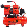 Air Compressor Industrial Air Pump Compressor Air Pressure Pump