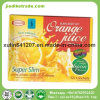 100% Natural Orange Juice Super Slim Weight Loss Product