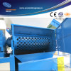 Plastic Barrel Crusher Machine for Making The Flakes
