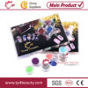 Nail Art 24 Mix Nail Art Decoration Kit (TP-DE14)