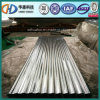 Gi, Galvanized Steel Sheet with ISO9001