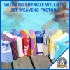 Super-Soft Camping Sports Microfiber Towels