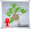 Hot Selling Weight Loss Pill with Zxt Bee Pollen Formula OEM