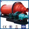 Hot Sales Chinese Ball Mill with Competitive Price