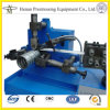 Flat Post Tensioning Duct Machine