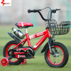 2017 Good Quality Kids Bike with Handle, Factory New Stycle Kids