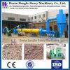 2016 Best Wood Sawdust Dryer