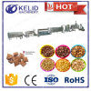 New Design High Quality Breakfast Cereals Processing Line