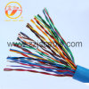 High Quality 4sqmm Building Wire From Direct Manufacturer Electrical Wire