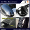 Car Wrap Film 5dcarbon Fiber Vinyl Film for Carbon Fibre Vinyl Wrap