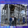 Shandong Xylose Extracted Liquid Vacuum Evaporator