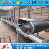 High Quality Mining Belt Conveyor for Sale