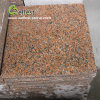 G562 Granite Tile for Wall and Floor