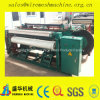 Anping Factory Hot Sale Plastic Mesh Weaving Machine