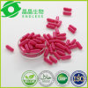 Gastric Cancer Cure Natural Cranberry Fruit Extract Capsules