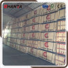 18mm Chantaplex Film Faced Plywood with Combi Core