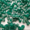 Recycled LDPE/Polyethylene (Granules/Resin)