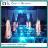 Rk Adjustable Aluminum Stage for Party/Event