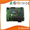 Game Machine Circuit Board Assembly, One Stop Service