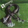 31inch Rubber Strap for Tie Down