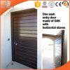Modern Design Interior Wooden Door for Entrance and Room