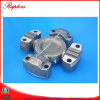 Universal Joint Ass (15271476) for Terex Dumper Part