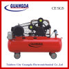 CE SGS 120L 10HP Belt Driven Air Compressor (W-0.9/12.5)
