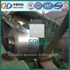 55%Al Gl/Gi Steel Coil Made Factory