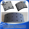 Best Quality OEM Asbestons Truck Brake Pads/Break Rotor