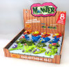 New-Developed Monster Car Toys in Display Box