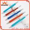 Good Selling Premium Ball Point Pen for Promotion (BP0185)