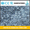 Irregular Shape Worth Buying Glass Beads for Road Marking