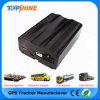 Oil Leak or Theft Alarm System Car GPS Vehicle Tracker